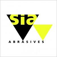 Link toSia abrasives logo