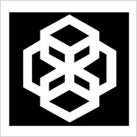 Link toSiast logo