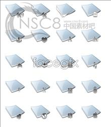 Link toSide-folder