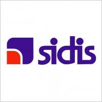 Link toSidis logo