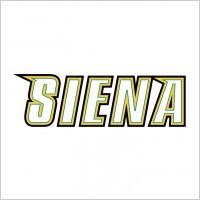 Link toSiena saints 5 logo