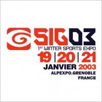 Link toSig 2003 logo