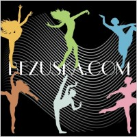 Link toSilhouette dancers