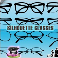Link toSilhouette glasses