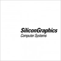 Link toSilicon graphics 0 logo