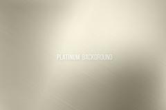 Link toSilver grey brushed background vector
