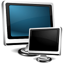 Link toSilverblue icons