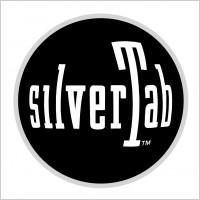 Link toSilvertab jeans logo