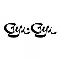Link toSim sim logo