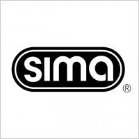 Link toSima logo