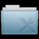 Similiar icons