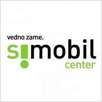 Link toSimobil center logo
