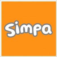 Link toSimpa logo
