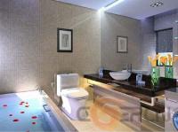 Link toSimple bathroom 3d model