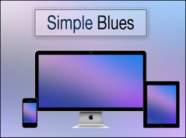 Link toSimple blues