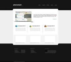 Link toSimple business design