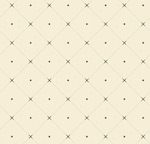 Link toSimple but elegant diamond backgrounds vector