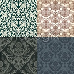 Link toSimple but elegant pattern pattern vector