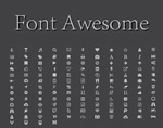 Link toSimple icon design vector