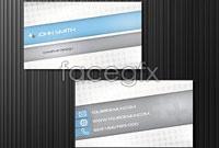 Link toSimple line card design vector
