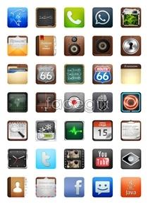 Link toSimple mobile desktop icon