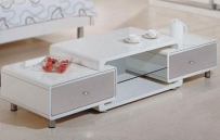 Link toSimple model of five television cabinet 3d model