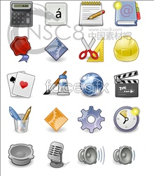 Link toSimple stereo is a full-service computer icons