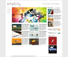 Link toSimplicity