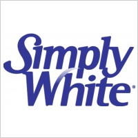 Link toSimply white logo