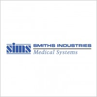 Link toSims logo