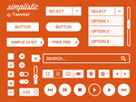 Link toSingle ui toolkit