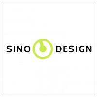 Link toSino design logo