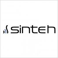 Link toSinteh logo