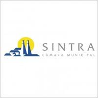 Link toSintra 0 logo