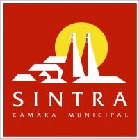 Link toSintra 3 logo