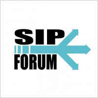 Link toSip forum logo