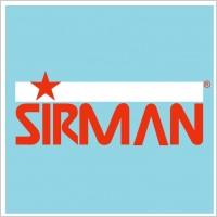 Link toSirman logo