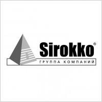 Link toSirokko 0 logo