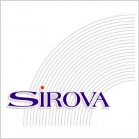 Link toSirova logo