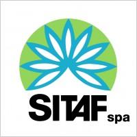 Link toSitaf logo