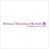 Link toSivage thomas homes 0 logo