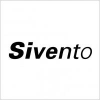 Link toSivento logo