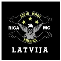 Link toSivie nagi freeks logo
