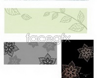 Link todesign vector background pattern korea Six