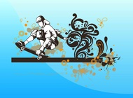Link toSkate vector free