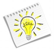 Link toSketch bulb creative pictures