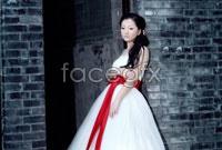 Link toSkinny beautiful hd art photography