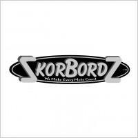 Skorbordz logo