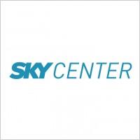 Link toSky center logo