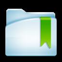 Link toSky folder icons